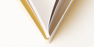 画像2: MY COLOR BOOK